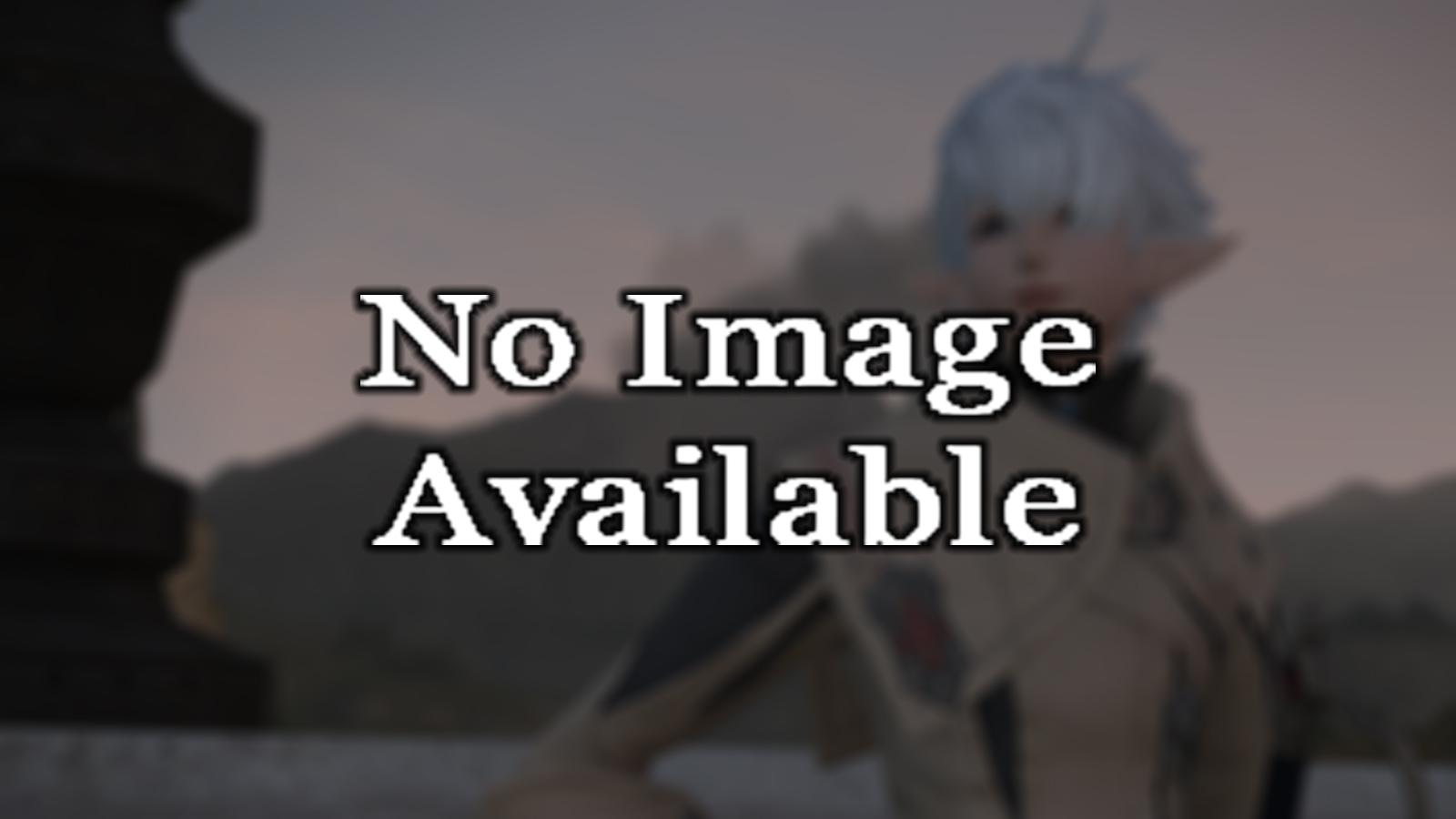 Mistfall Sundries Xiv Mod Archive